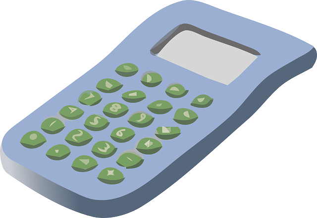 calculator-23414_640