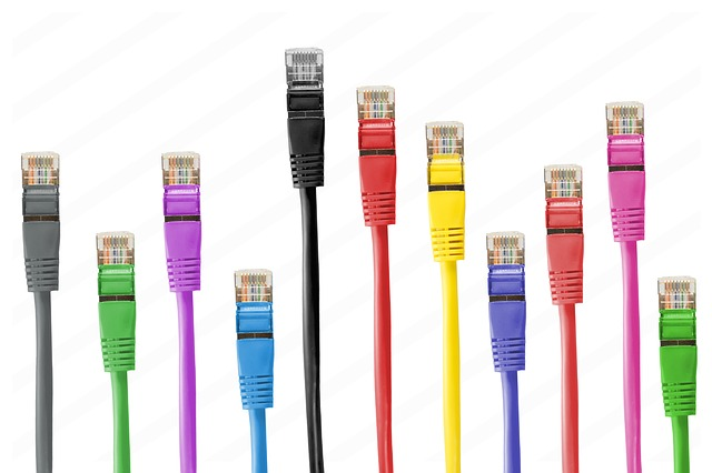 network-cables-494645_640