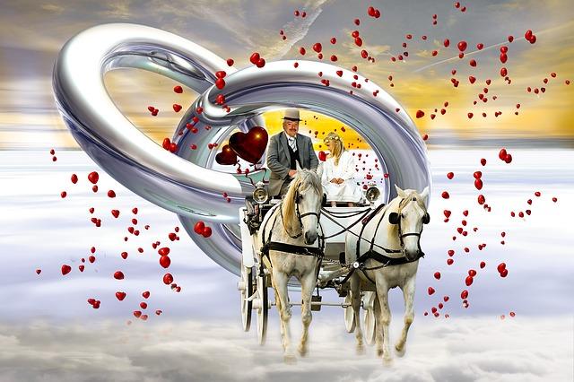 wedding-865858_640